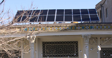 gallery_solar-electricity_01.jpg