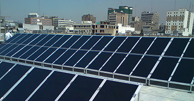 gallery_solar-electricity_03.jpg