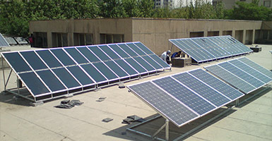 gallery_solar-electricity_04.jpg