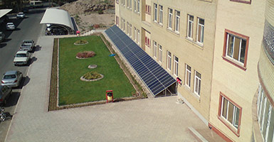 gallery_solar-electricity_06.jpg